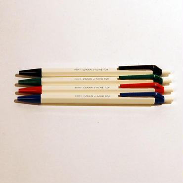 カランダッシュ ボールペン 826シリーズ
