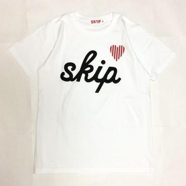 SK1P  TEE
