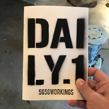 5656WORKINGS/DAILY_1