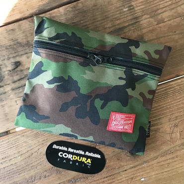 5656WORKINGS/TRAVEL CDR POUCH_WL