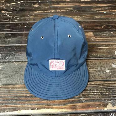 BROWNIE/60/40 CAP_NAVY