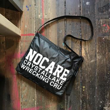 NOCARE/MURDER TOOL BAG #002