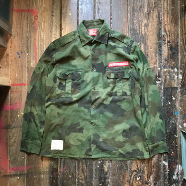 5656WORKINGS/DPM 56UNIFORM_CAMO