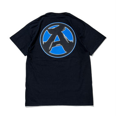 "2. ""A"" S/S T-Shirts"