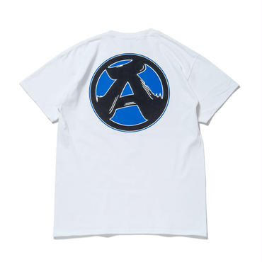 "1. ""A"" S/S T-Shirts"