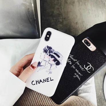 可愛いIphoneケース カバー モバイルケース 送料込み