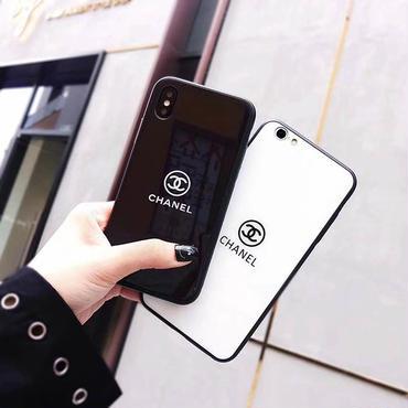 可愛い Iphoneケース カバー モバイルケース 送料無料