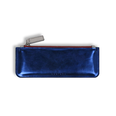 two-tone pen case