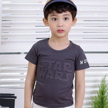 STARWARS☆Tシャツ