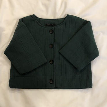 guno  jacket