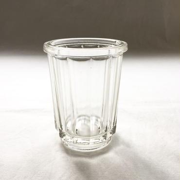 ガラスジャムポット(GW4)