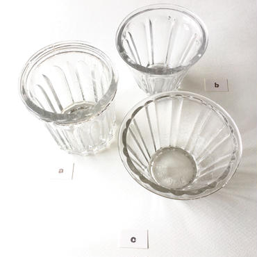 ガラスジャムポット(GW2)