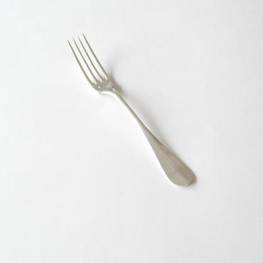[プレーン]  デザートフォーク (DFP1) 2本セット