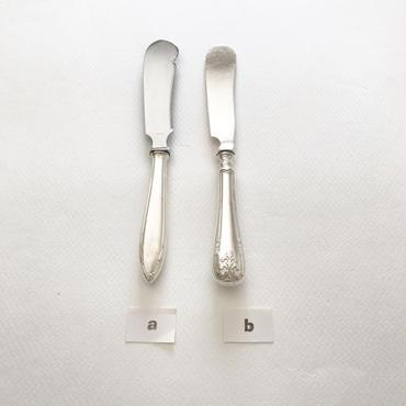 チーズナイフ 2種  (CK5)   1本