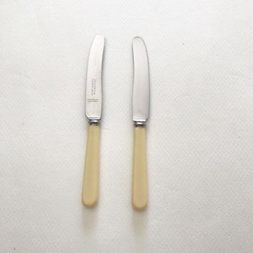 バターナイフ  (BK6)   1本