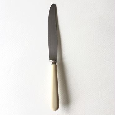 テーブルナイフ(TK3)1本