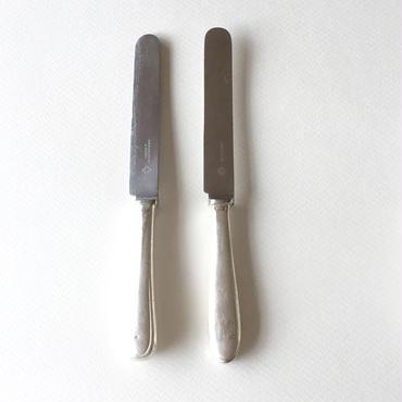 [クリストフル]デザートナイフ (DK6) 1本