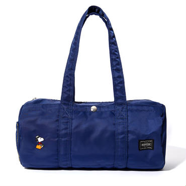 【JOE PORTER】 BOSTON BAG [JP622-06987,JP622-06987R]