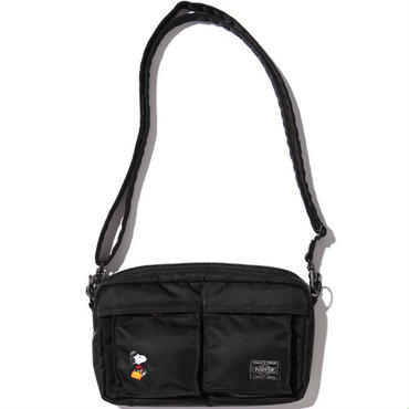 ※一部予約商品※【JOE PORTER】 SHOULDER BAG (S) [JP622-08809]