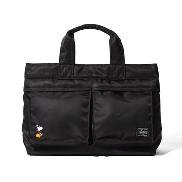 【JOE PORTER】 TOTE BAG (S) [JP622-06994]