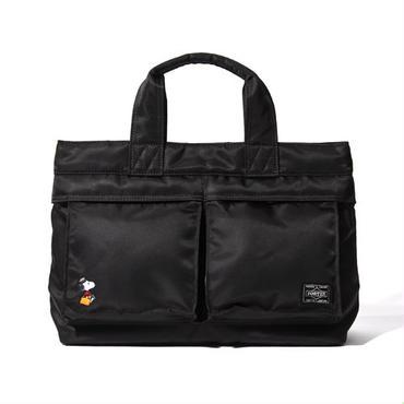 【JOE PORTER】 TOTE BAG (S) [JP622-06994]