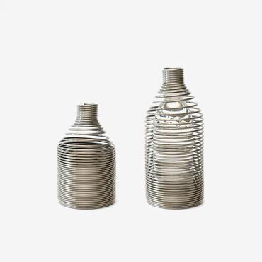 SPRING VASE|flower vase / Standard