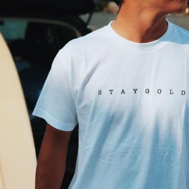 name Tshirt