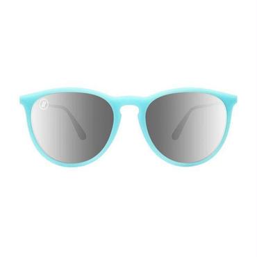 (ブレンダーズ アイウェア) BLENDERS EYEWEAR サングラス AVALON BREEZE North Park/Silver-Mirrored Polarized(偏光レンズ)