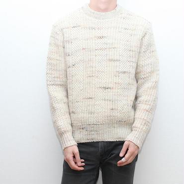 ペンドルトン ウールセーター Pendlton Wool Sweater