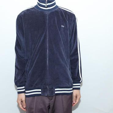 Vans Pile Jacket
