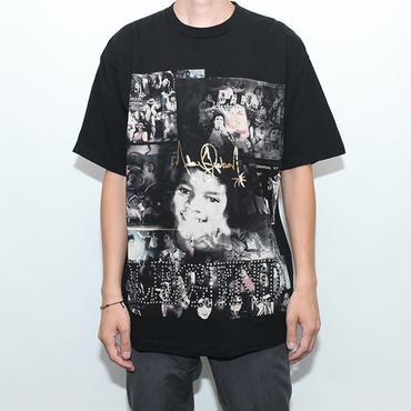 Michel Jackson Band T-Shirt