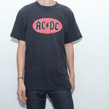 AC/DC Band T-Shirt