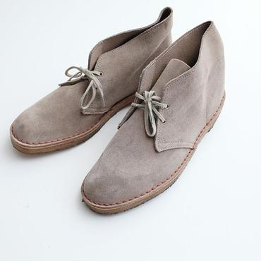 クラークス デザートブーツ イングランド Clarks Desert Boots England 8