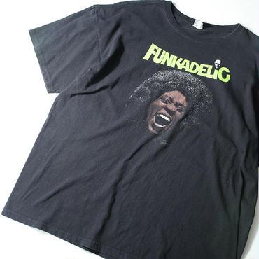 Funkadelic Band T-Shirt
