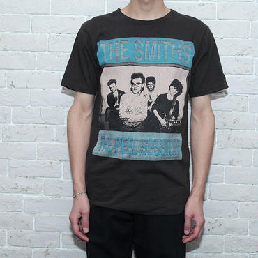スミス Tシャツ The Smith T-Shirt