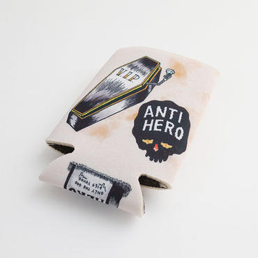 アンタイヒーロー ドリンクホルダー Anti Hero
