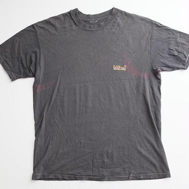 ブラインド スケートボードTシャツ Vintage Blind Skateboards T-Shirt