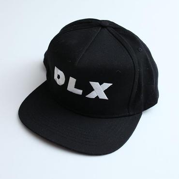 デラックスサンフランシスコ キャップ DLXSF Cap