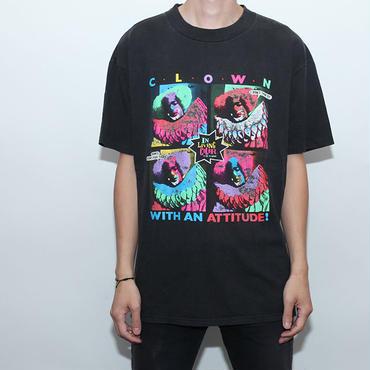 Fox Tv series T-Shirt