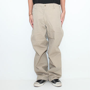 ベンデイビス ワークパンツ アメリカ製 Ben Davis Made in Usa Pants