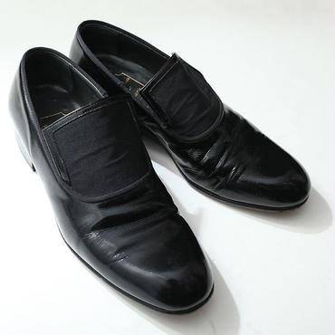 Vintage Christian Dior Opera Shoes