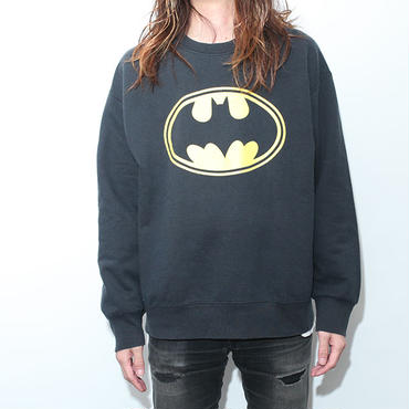 90s Batman Sweat Shirt