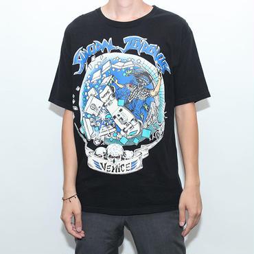 Sucidal Tendencies T-Shirt