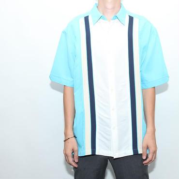 50s Like S/S Shirt