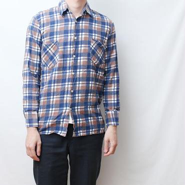 ディッキーズ ライトネル Dickies Flannel Shirt