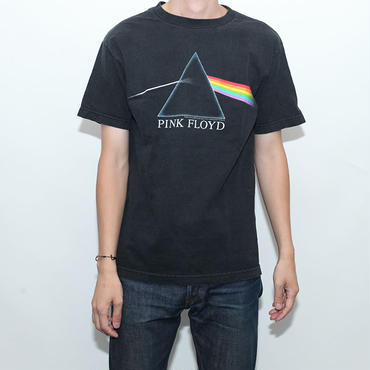 Pink Floyd Band T-Shirt