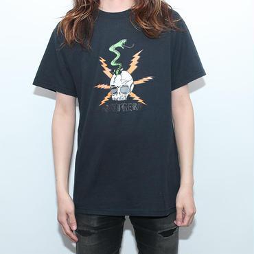 アンタイヒーロー Tシャツ Anti Hero T-Shirt