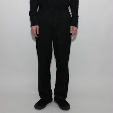 Calvin Klein Slacks Pants