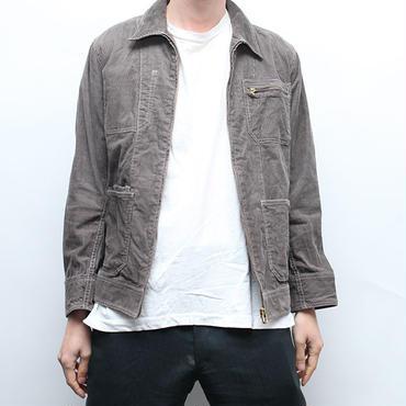 Chaps Corduroy Jacket