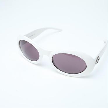 グッチ サングラス Vintage Gucci Sunglasses